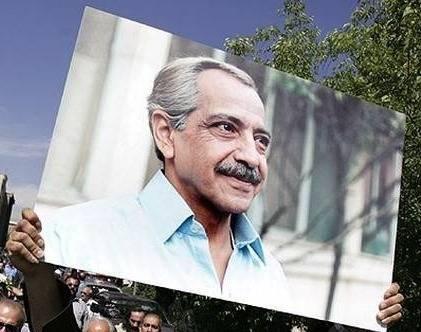 حسین کسبیان