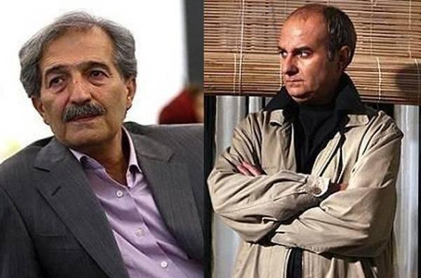 محمد و علی عمرانی