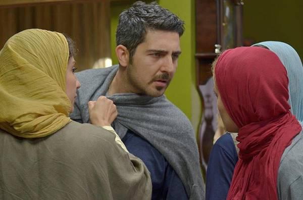 محمدرضا غفاری