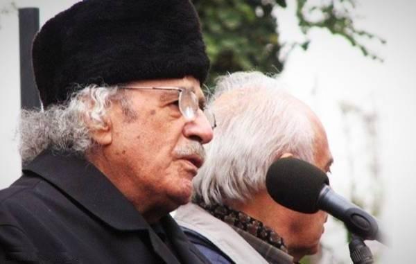 رحیم معینی کرمانشاهی