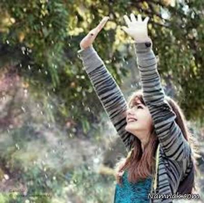 ترفند برای داشتن انرژی مثبت خوب