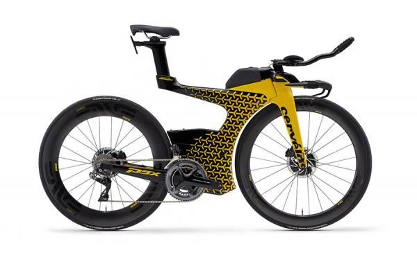 گران قیمت ترین دوچرخه های دنیا