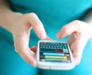 آموزش قطع پیامک های تبلیغاتی