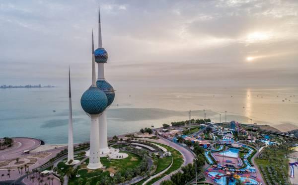 تابعیت کویت