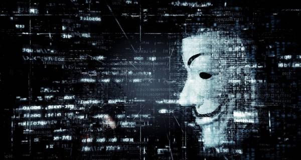 روش های هک واتساپ هک کردن واتساپ از راه دور