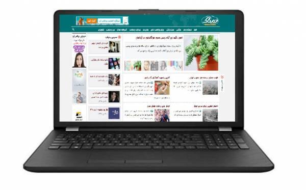 سایز لپ تاپ بهترین لپ تاپ تا 10 میلیونبهترین لپ تاپ دنیابهترین لپ تاپ گیمینگ تا 5 میلیونبهترین لپ تاپ تا قیمت 3 میلیونبهترین لپ تاپ های 2019بهترین برند لپ تاپبهترین لپ تاپ تا 4 میلیونبهترین لپ تاپ تا 6 میلیون