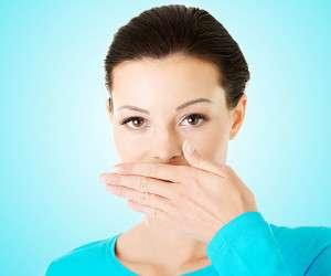 برای از بین بردن بوی سیر از دهان و معده چه کنیم؟ 1