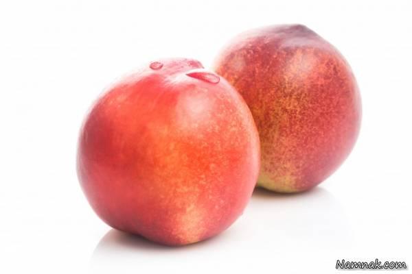 میوه های لاغری که قویترین لاغرکننده طبیعی هستند