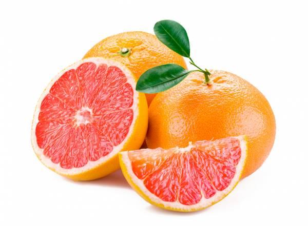 پوست پرتقال برای پوست