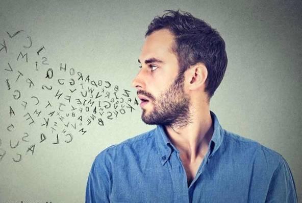 شخصیت شناسی با زبان بدن