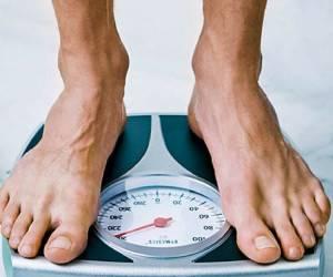 3 کیلو لاغری