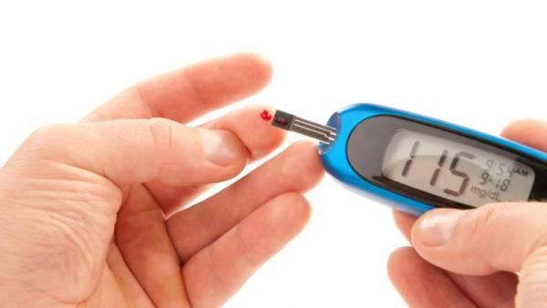 دیابت بی مزه چند نوع است