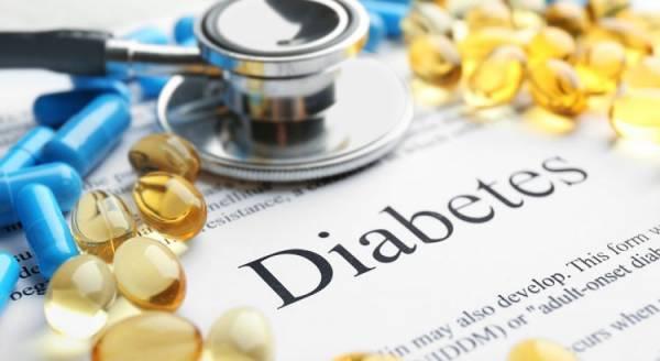 دیابت بی مزه و علائم آن