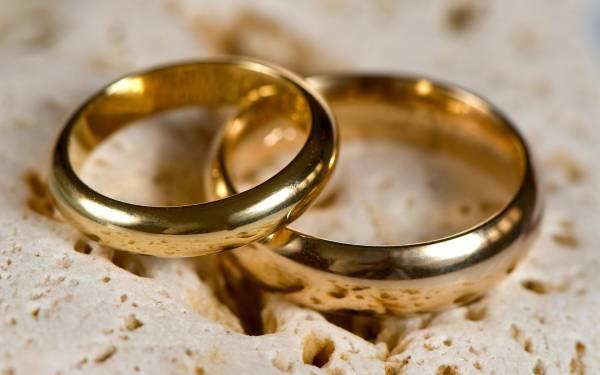 قبل از ازدواج چه باید کرد