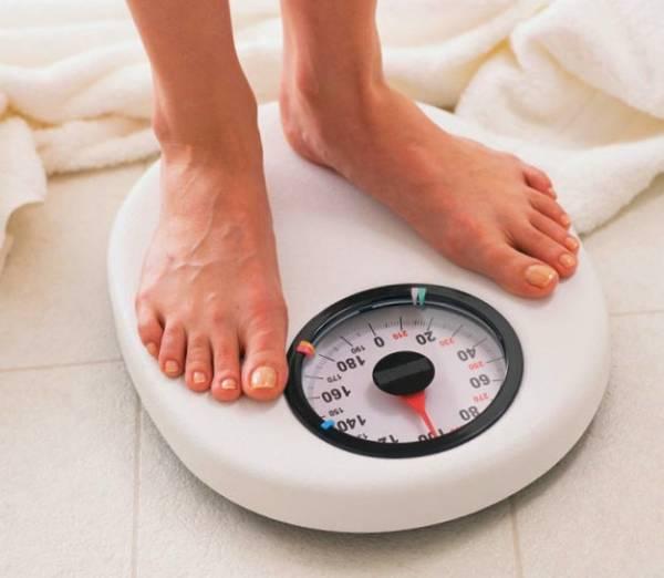مزایای چای سبز برای کاهش وزن