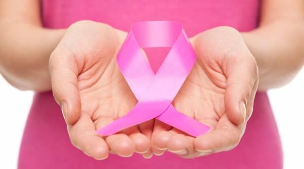 نشانه ها و علائم سرطان سینه