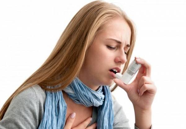 حملات آسم