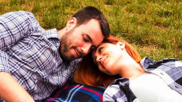 رابطه زناشویی موفق چه مقدار طول میکشد؟
