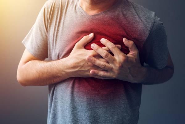مبارزه با بیماری های قلبی