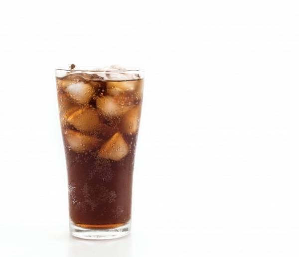 غذاها و نوشیدنی های که باعث ایجاد گاز معده می شود