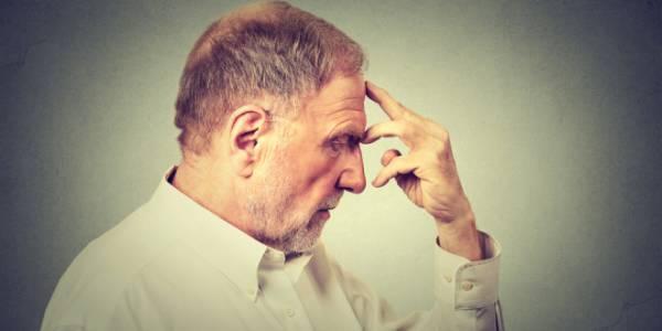 محافظت در برابر آلزایمر