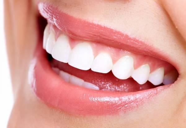سلامت دندان و دهان