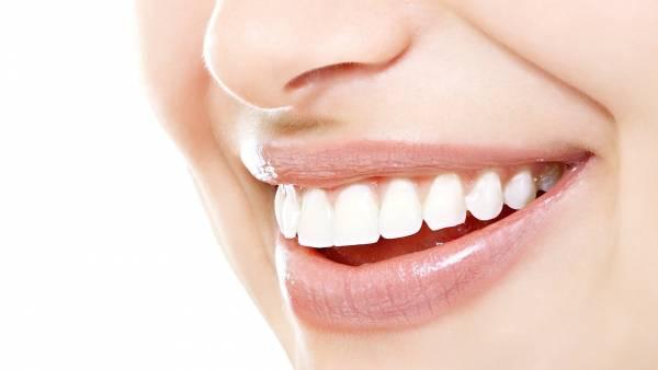 دارچین برای دهان و دندان