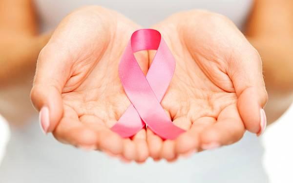 ضد سرطان سینه