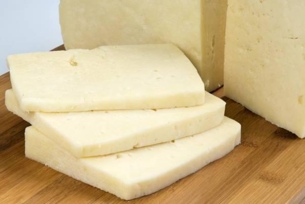 فسفر پنیر