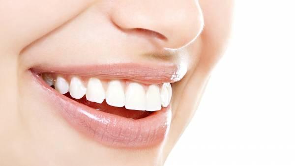 بهبود سلامت دندان