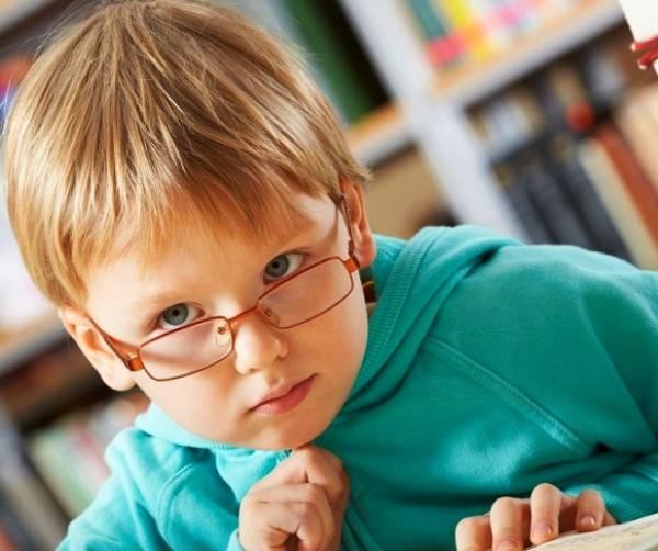 موفقیت در کودکان با این رفتارهای والدین