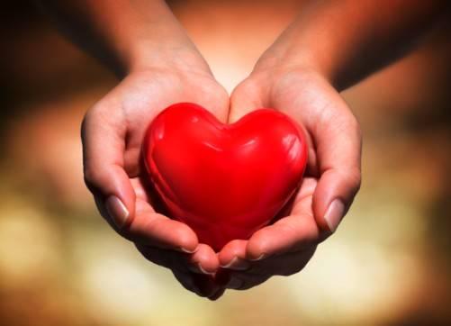 فواید کلم برگ برای قلب