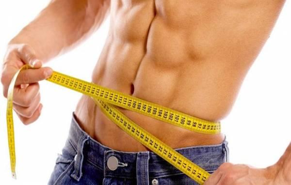 کمک تخم کدو تنبل به کاهش وزن