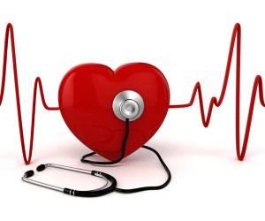 تشخیص مشکل قلبی