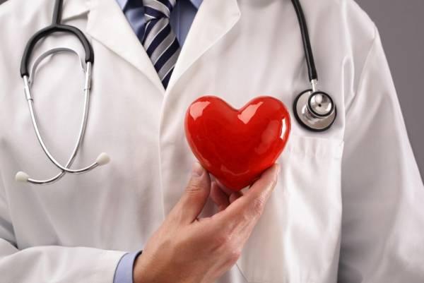 مزایای زغال اخته برای قلب