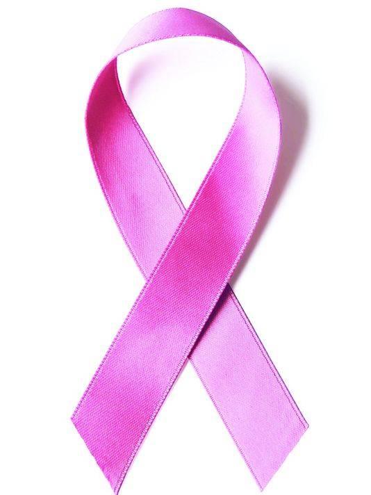 کنترل سرطان