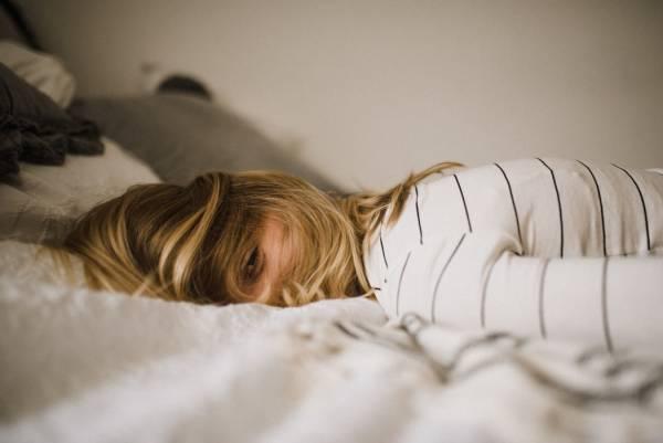 خواب مناسب