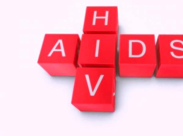 آزمایش HIV زنان باردار