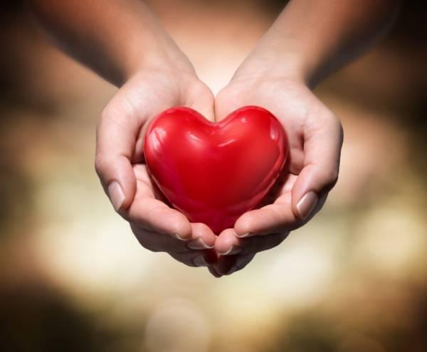 فواید نخود فرنگی برای دیابت و قلب