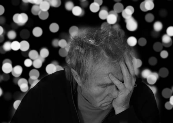 گل گاو زبان برای آلزایمر