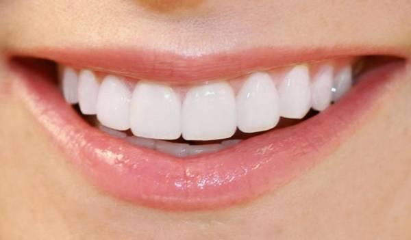 خواص مویز برای دندان