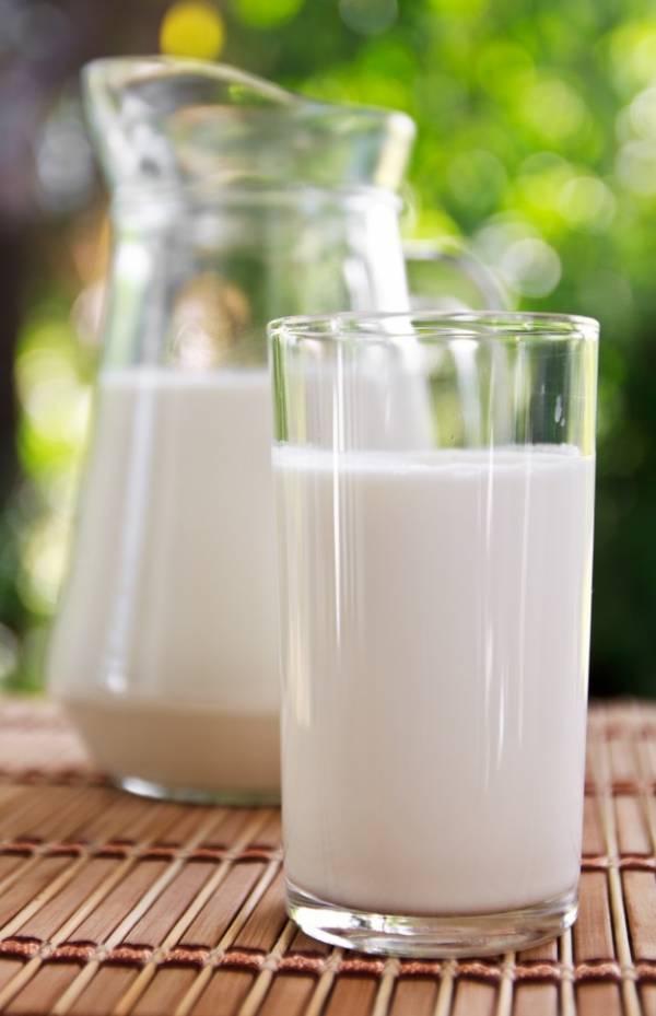 خواص شیر الاغ