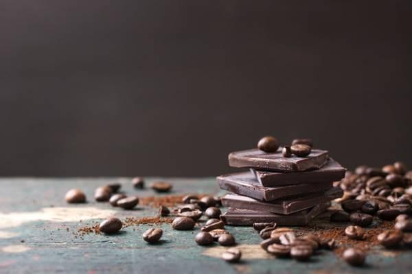 فواید شکلات برای قلب
