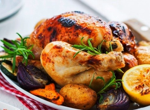 ویتامین گوشت بوقلمون قیمت بوقلمون ارگانیک  فروش بوقلمون ارگانیک  قیمت گوشت بوقلمون ۹۹  فروش گوشت بوقلمون ارگانیک  پرورش بوقلمون ارگانیک  خرید گوشت بوقلمون  قیمت گوشت بوقلمون زنده  خرید عمده بوقلمون