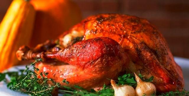 پروتئین گوشت بوقلمون فروش گوشت بوقلمون ارگانیک  قیمت گوشت بوقلمون  قیمت گوشت بوقلمون ۹۹  خرید اینترنتی گوشت بوقلمون  خرید عمده بوقلمون  قیمت گوشت بوقلمون ۹۸  قیمت بوقلمون زنده  قیمت روز گوشت بوقلمون