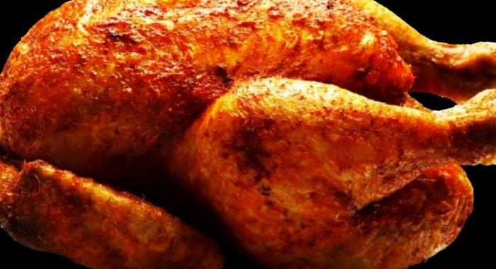 استفاده از گوشت بوقلمون فروش گوشت بوقلمون ارگانیک  قیمت گوشت بوقلمون  قیمت گوشت بوقلمون ۹۹  خرید اینترنتی گوشت بوقلمون  خرید عمده بوقلمون  قیمت گوشت بوقلمون ۹۸  قیمت بوقلمون زنده  قیمت روز گوشت بوقلمون  قیمت گوشت بوقلمون ارگانیک