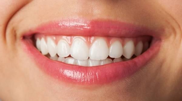 سلامت دهان و دندان