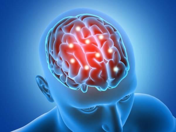 فواید روزه برای مغز