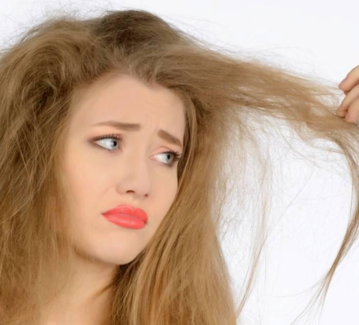 درمان وزی مو