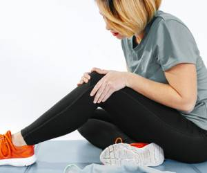 تقویت استخوان و مفاصل
